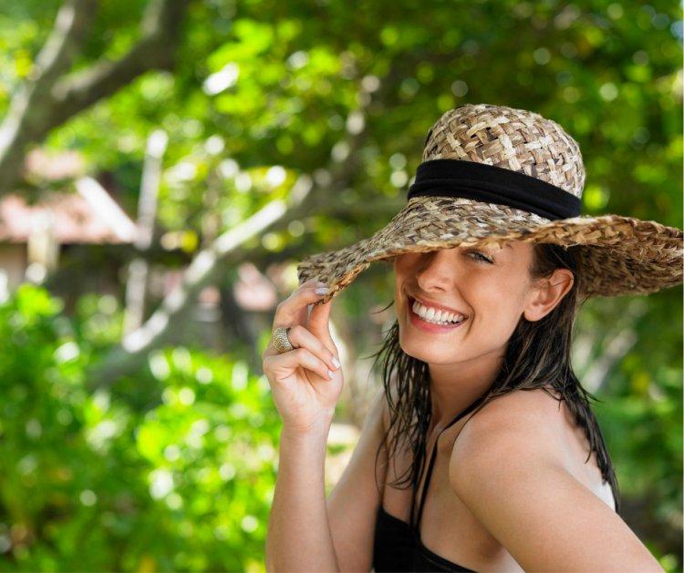 דוקטור לורה מוצ'ניק מזמינה: טיפולי הכנה לקראת הקיץ