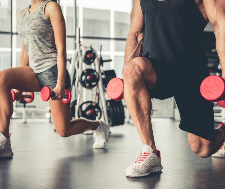 אימון מוחי ואימון גופני - טיפ של אלופים